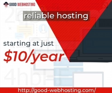 http://a-nette.com/images/best-cheap-web-hosting-20868.jpg